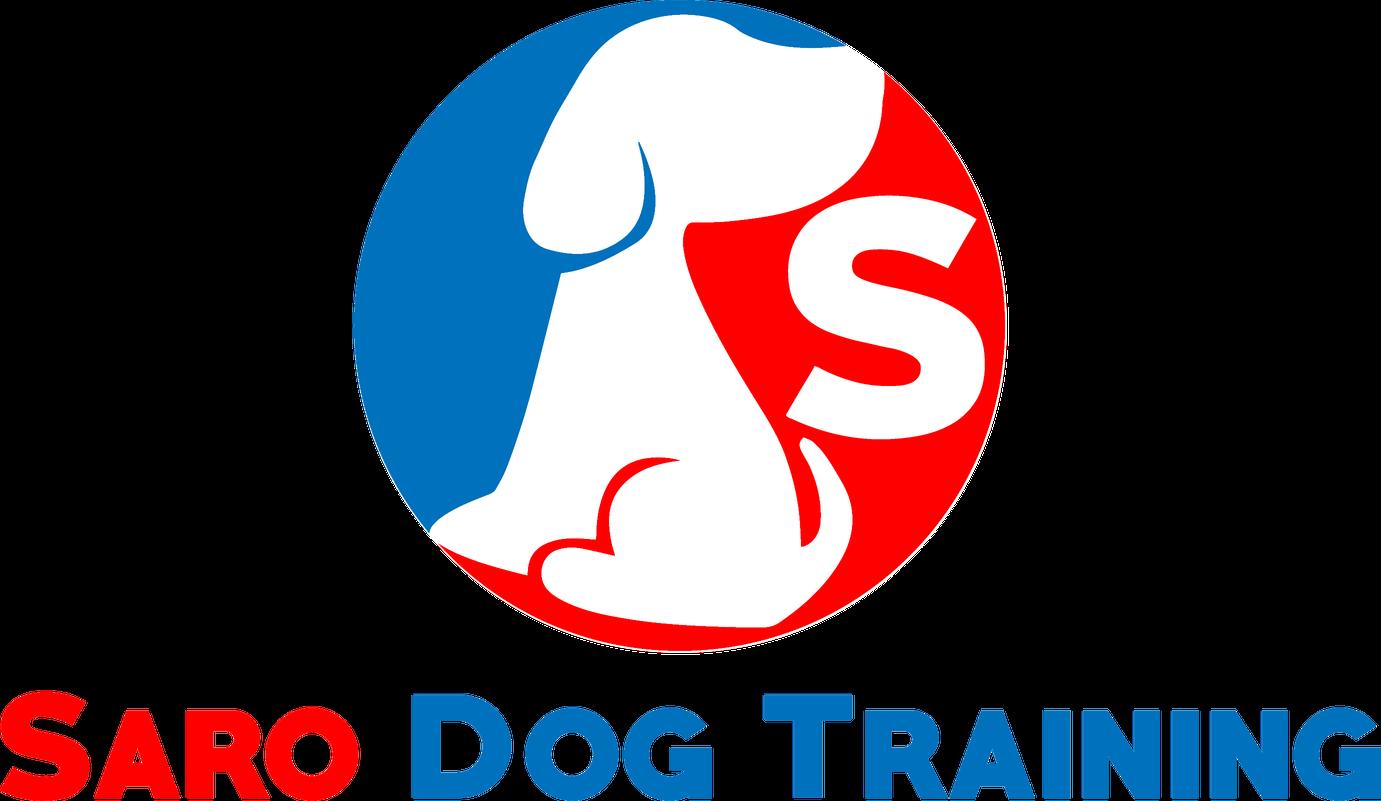 Saro Dog Training – Simple & Healthy Dog Training