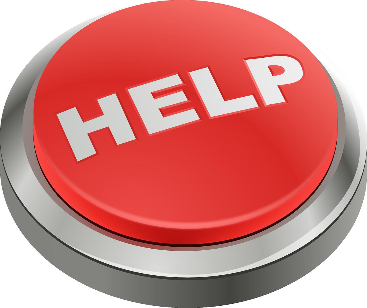 help, button, red-153094.jpg