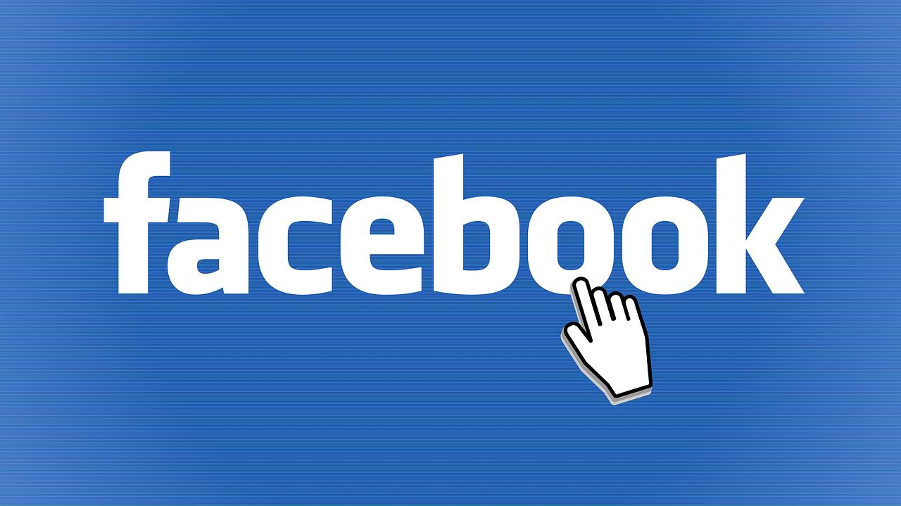 facebook, mouse cursor, mouse pointer-76536.jpg